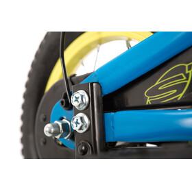 s'cool XXlite 12 steel blue/yellow